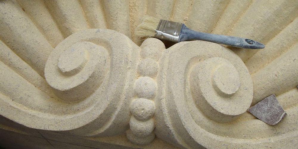 Stonemasons Bath